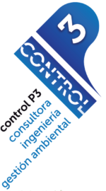 LogoControl2